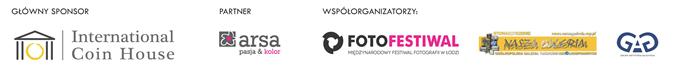 fotofestiwal2014