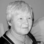 Danuta Giergun