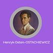 Henryk Osten-Ostachiewicz