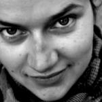 Monika Kozub