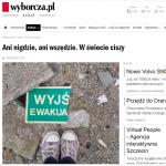 gazeta_lodz_2015
