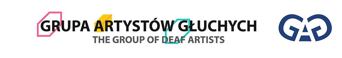 Grupa Artystów Głuchych