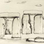 Menhiry i megality prehistoryczne
