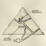 Grobowce faraonów wEgipcie