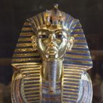 Grobowiec Tutanchamona