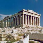 Akropol wAtenach