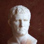Okresy wkulturze isztuce rzymskiej