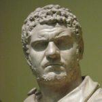Rzeźba irelief rzymski