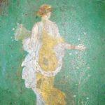 Sztuka wczesnochrześcijańska – cechy charakterystyczne