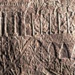 Sztuka babilońska i asyryjska